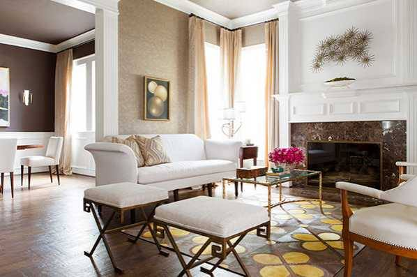 For Over 42 Years Interior Resources Has Catered To The Complex Tastes And  Individual Styles Of Interior Designers With The Finest Quality Of Rugs And  ...
