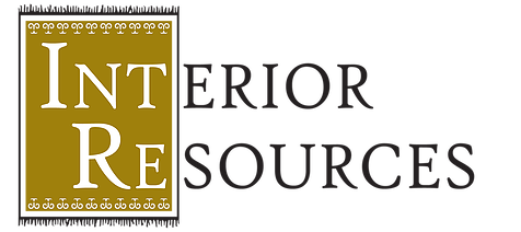 Superior Interior Resources | Rugs, Carpets, Design | Dallas Texas   Distinctive  Rugs U0026 Carpets
