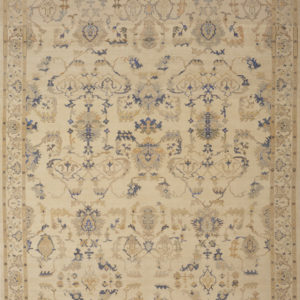 Sizes Archives Page 18 Of 21 Interior Resources Rugs