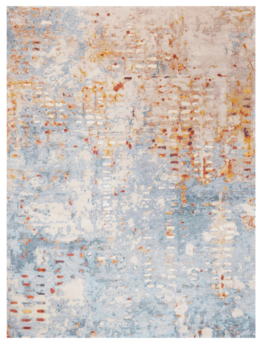 Bestia 9u0027 X 12u0027   Interior Resources | Rugs, Carpets, Design | Dallas Texas