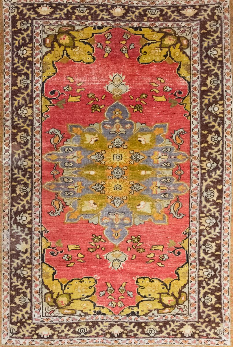 Carpet S Dallas Tx Carpet Vidalondon